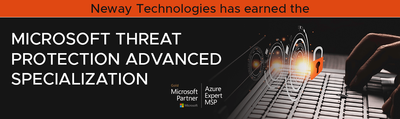 microsoft threat protection advanced specialization