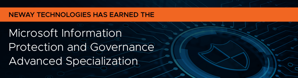 Microsoft Information _Protection and Governance _Advanced Specialization